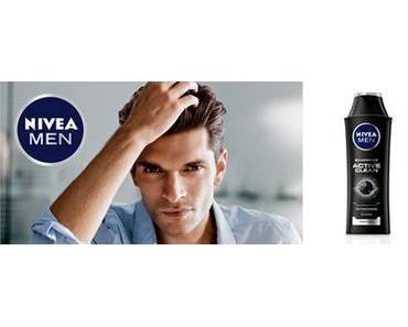 [PREVIEW] Neues von Nivea Men