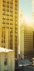 Erstes Virgin Hotel in Chicago eröffnet