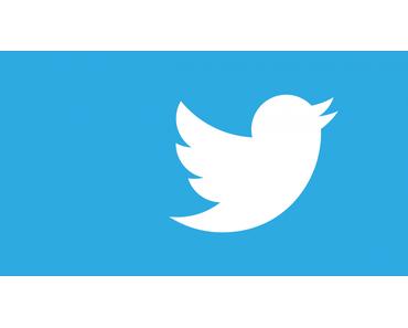 Twitter Account von Twitter Chef wurde gehackt
