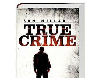 Wenn dein Leben wie ein Verbrechen wirkt – True Crime