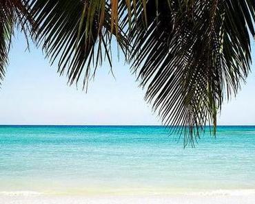 Karibik Urlaub - auf ins ferne Paradies!