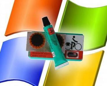 Microsoft patchte am Februar-Patchday wieder PCs platt