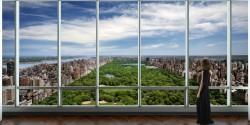 One57 Penthouse in New York für 100 Millionen Dollar verkauft