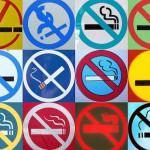 Rauchende Väter und das Asthmarisiko beim Kind