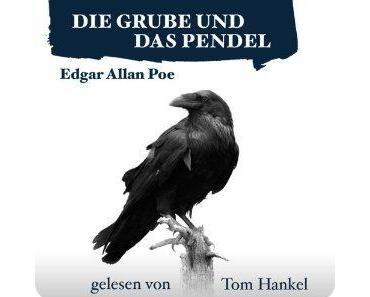 Die Grube und das Pendel von Edgar Allan Poe