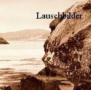 Lauschbilder: Locas In Love