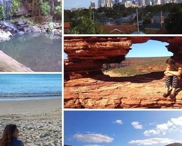 5 Tipps für ein unvergessliches Auslandssemester in Australien
