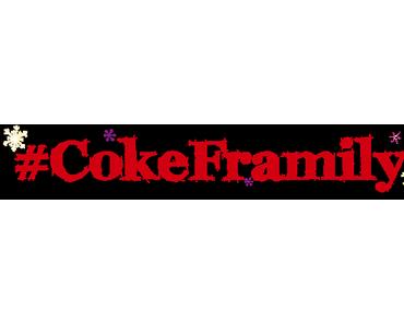 Warum neben der Familie auch Freunde so wichtig im Eltern-Alltag sind…Eindrücke vom #CokeFramily-Bloggerevent