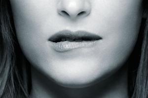 """Die andere Meinung zu """"Fifty Shades of Grey""""…"""