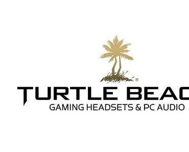 Turtle Beach veröffentlicht Highend-Gaming-Keyboard Impact 700