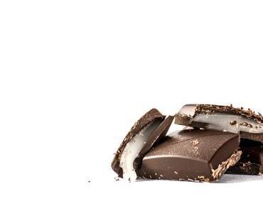 Tag der Minzschokolade – der amerikanische National Chocolate Mint Day