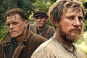 Fernsehtipps Film (23.02. - 01.03.2015)