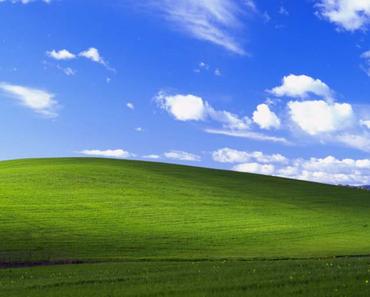 Microsoft verdoppelt Kosten für Windows XP-Support