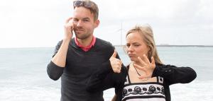 6 Dinge, über die sich Rohkost-Anfänger zu viele Gedanken machen