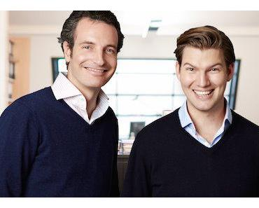 Girokonto von Number26: So macht Online und Mobile Banking endlich Spaß