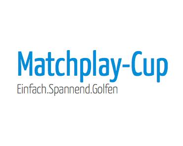 Matchplay-Cup | Einfach.Spannend.Golfen