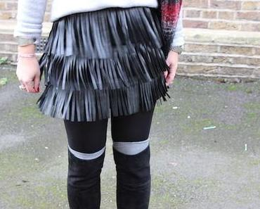 OUTFIT – FRINGE.