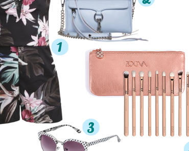 Joy of Spring - Shoppingtipps der Woche No.5