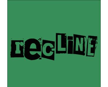In eigener Sache: Stefan Lange – Dance Machine EP – Recline Music