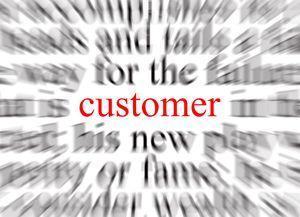 """Digitale Transformation: Auch für B2B-Unternehmen ist das """"C"""" wichtig"""