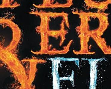 Feuer & Flut: Band 1 Erscheinungsdatum: 25.05.2015