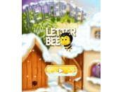 Letter Bee: Lerne Buchstaben Biene!