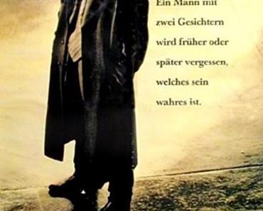 Review: ZWIELICHT - Engelchen und Teufelchen