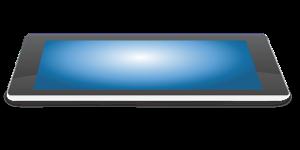 Nokia N1 auf MWC 2015 vorgestellt