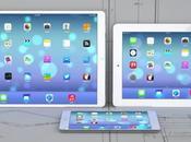 iPad Pro: Anschlüsse 12,9 Zoll Tablet?
