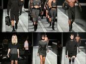 York: Alexander Wang stellt seine H&M Kollektion