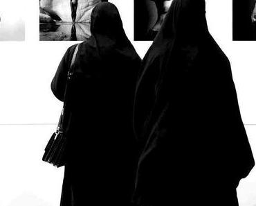 Eine Frage des Niveaus: Muslimfeindlichkeit oder die Gleichheit vor dem Gesetz?