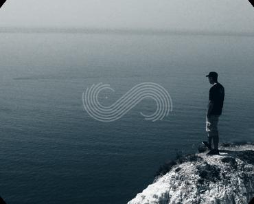 Solitude – 3hour Mixtape