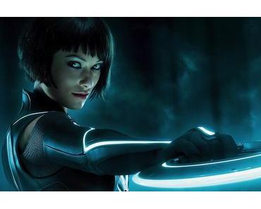 Disney nimmt Tron 3 in Angriff - Wieso eigentlich?
