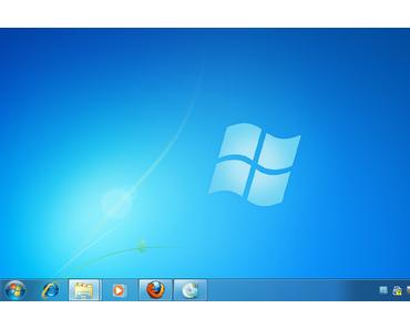 Microsoft-Patch KB3033929 macht Probleme unter Windows 7