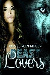 """Fantasy-Story: """"Beast Lovers"""" nur 0,99 €!"""