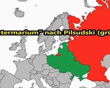 Einflußreicher US-Stratege Friedman äußert sich über die Ziele der USA im Ukraine-Konflikt