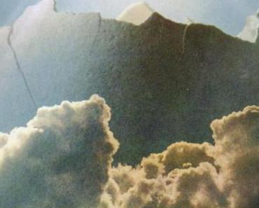 Lodown Magazine presents: FOG PUMA – Dreiklangsdimensionen (free podcast)
