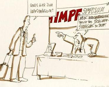 Impfsymposium
