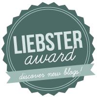 Liebster Award 2015 – Fragen, Antworten und Nominierungen
