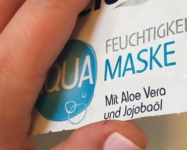 Meine Top 10 Beauty-Hacks