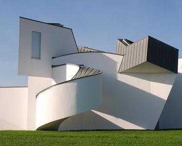 Design mit Geschichte                     8. Jahrestagung Gesellschaft für Designgeschichte