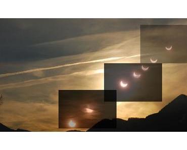 n-tv erzählt laufend Unsinn über die Sonnenfinsternis