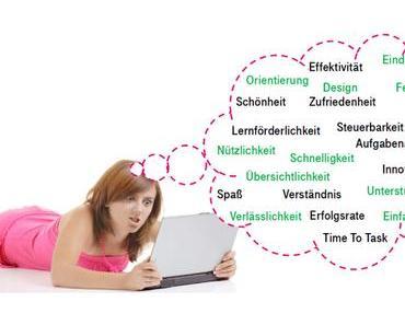 Vortrag: Optimierung der internen Suche – oder Alles wie Google! SMX München 2015
