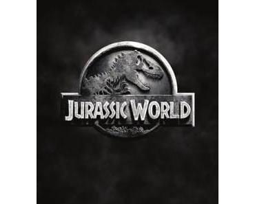 TRAILER 2 - JURASSIC WORLD