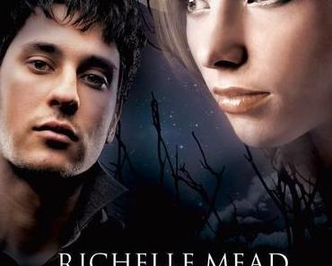 [Rezension] Bloodlines 01: Falsche Versprechen - Richelle Mead
