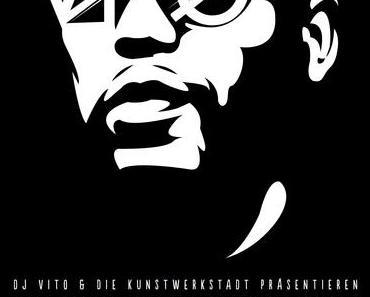 DJ Vito – Ein ganz entspanntes Ding