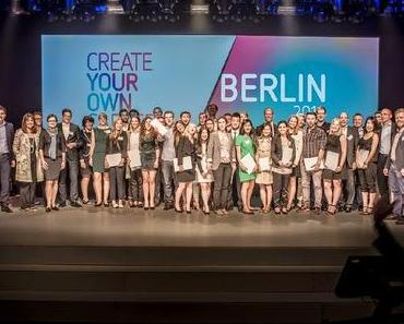 Karriere bei Bertelsmann? Talentierte Top-Studenten gesucht!