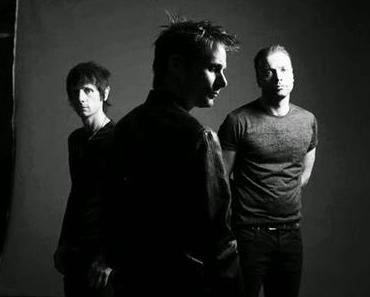 Muse: Blockbuster