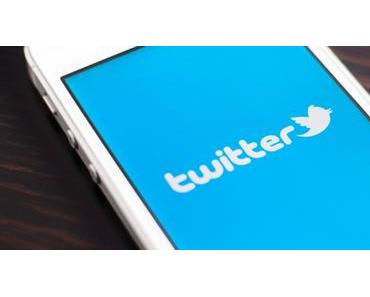 Twitter testet Autoplay Videos