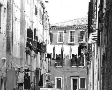 Caffe La Serra in Venedig